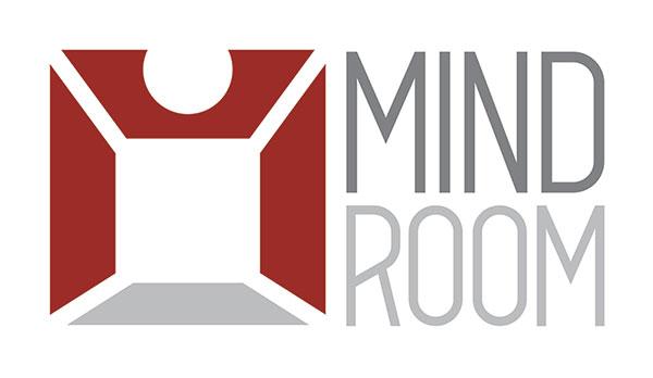 Mind Room